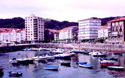 Aprobadas las ayudas para rehabilitación de edificios en Cantabria