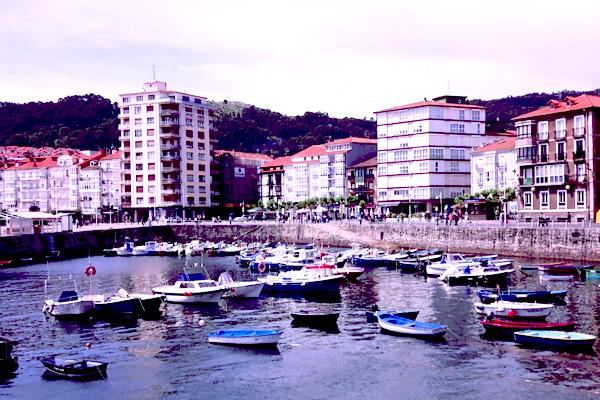 El gobierno de cantabria aprueba las ayudas para la rehabilitacion de edificios